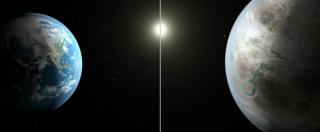 Telescopio Kepler, il più grande cacciatore di pianeti è stato disconnesso