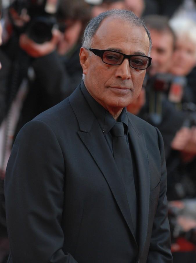 Abbas Kiarostami morto, addio al regista e poeta iraniano che sapeva fotografare le anime