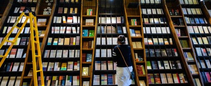 """Siae, anche gli editori di libri per la fine del monopolio: """"Perdiamo fino a 80 milioni all'anno in diritti non riscossi"""""""