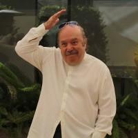 Pasquale Zagaria