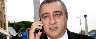 """Camorra, il pentito ai pm: """"Da Luigi Cesaro 10mila per comprare schede elettorali. Le punizioni a chi sgarrava"""""""