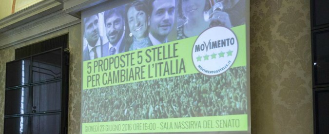 Il dopo Renzi incombe, M5S in agguato. Piccolo campionario degli autogol da evitare