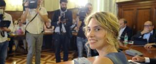 """Riforma Madia, Corte dei Conti: """"Su partecipate pubbliche norme insufficienti. Rarissime le azioni contro i manager"""""""
