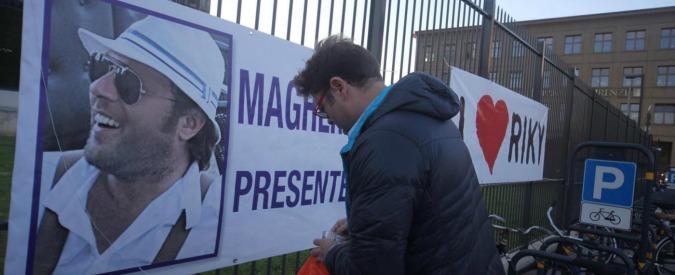 Riccardo Magherini, procura Firenze presenta appello contro sentenza per ottenere pene più severe