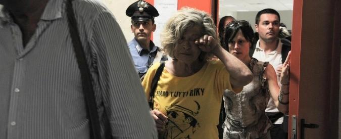 Riccardo Magherini, un'altra 'sentenzina' per omicidio colposo
