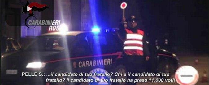 """'Ndrangheta, """"senza di noi è inutile che ti metti"""". Da Reggio al Parlamento, così il gruppo segreto gestiva la politica"""