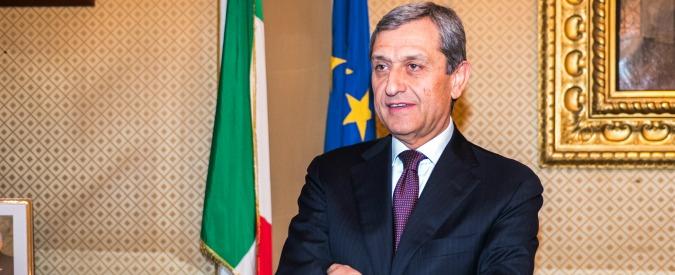 """Allarme bomba Milano, prefetto: """"Sarà stato uno scherzo. Non è corretto equiparare immigrazione a terrorismo"""""""