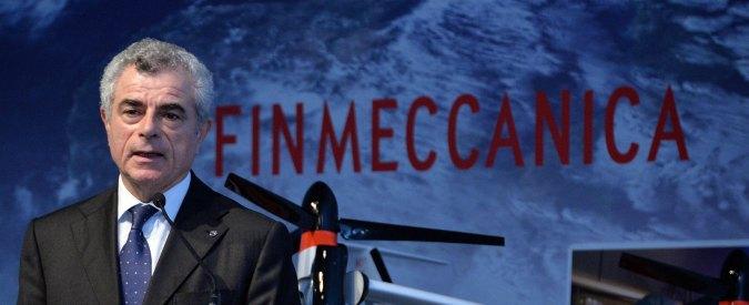 """Finmeccanica, sciopero a Grottaglie. Boeing a Moretti: """"Scarsa qualità e ritardi"""". Azienda: """"Noi boicottati"""""""