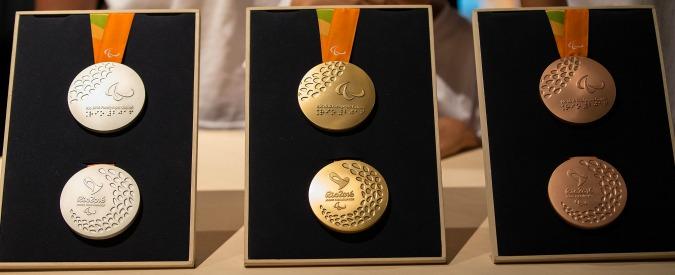 Olimpiadi Rio 2016, tanti possibili podi ma pochi ori: per l'Italia l'obiettivo è sfiorare quota 30 medaglie