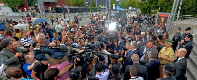 Terrorismo, perché i media occidentali fanno il gioco dell'Isis