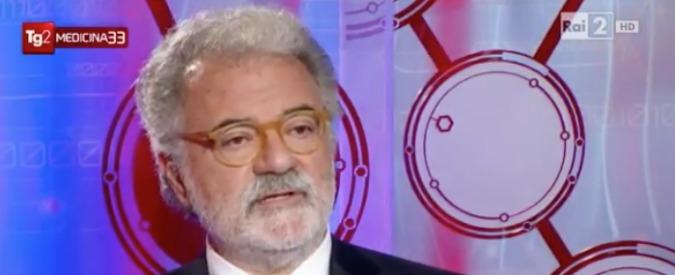 """Terrorismo, presidente Società italiana di Psichiatria: """"Non pubblicare nome e foto attentatori: si rischia emulazione"""""""