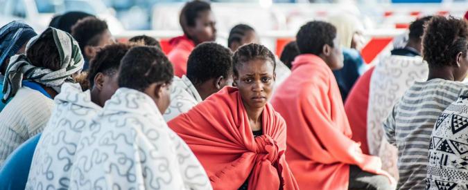 Migranti, il modello di accoglienza dei Comuni solidali che funziona