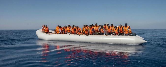 Migranti, rimpatri forzati e arresti: l'Europa boccia ancora l'Italia