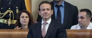 """Consob, Di Maio: """"Marcello Minenna è il nostro nome per la presidenza"""""""
