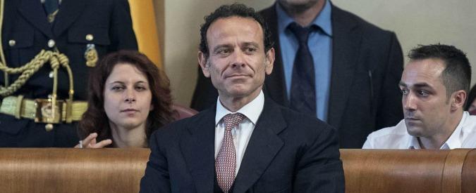 M5S Roma, la Consob ha deciso: il dirigente Minenna, neo assessore al Bilancio, dovrà andare in aspettativa