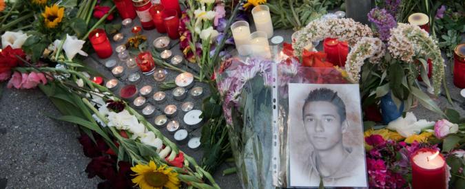"""Monaco, 16enne afghano arrestato scrisse su WhatsApp al killer. """"Si sono visti poco prima della sparatoria"""""""
