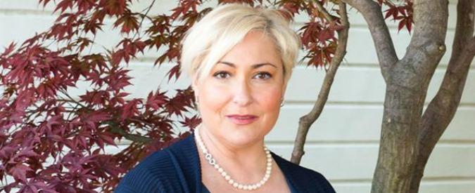 """""""Laura Boldrini va eliminata fisicamente"""", attacco della consigliera comunale leghista alla presidente della Camera"""