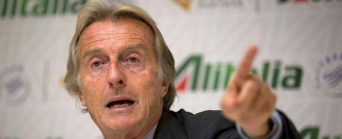 """Alitalia licenzia, reintegra e rilicenzia tre dipendenti. Sindacato: """"Vuole spaventare chi fa ricorso sull'operazione Etihad"""""""