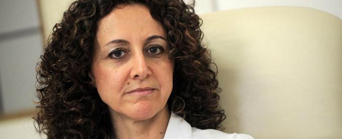 Virginia Raggi, stallo su nomina capo di gabinetto: a rischio Daniela Morgante