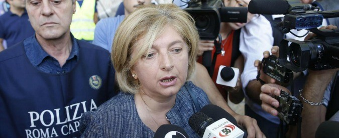 Roma, Paola Muraro è ancora assessore? Per me è delusione totale