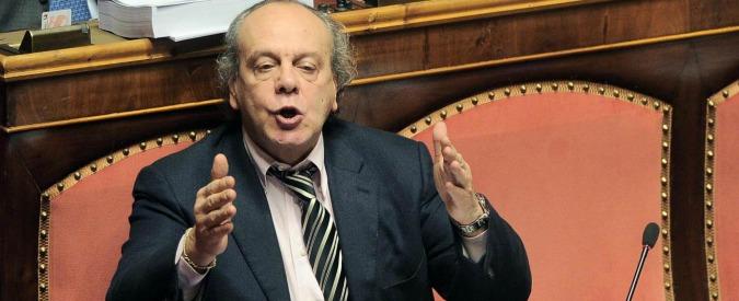 """Reato di tortura, i relatori danno l'ok a emendamenti M5s. Forza Italia e Ala protestano: """"Faremo ostruzionismo"""""""