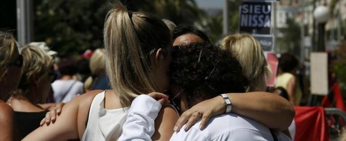 Terrorismo, alcune ragioni del male: insicurezza e narcisismo