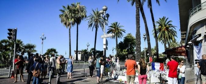 'A proposito di Nizza', dal documentario del regista anarchico a un kolossal di guerra