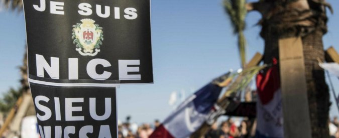 Attentato Nizza, l'antiterorrismo chiede la distruzione delle immagini delle telecamere di sicurezza. Comune rifiuta