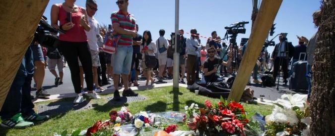 Terrorismo: Mattarella ha ragione, il rischio emulazione c'è. Ecco come i media possono evitarlo