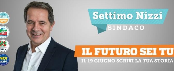Olbia censura Sabina Guzzanti: 'La Trattativa è un duro attacco a Forza Italia'