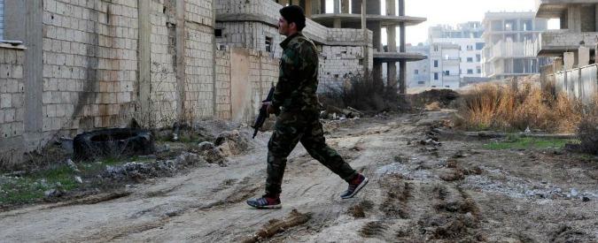 """Al Nusra """"rompe"""" con Al Qaeda, i giornali arabi: """"Decisione dopo liti interne, alcuni leader pronti ad andarsene"""""""