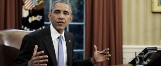 """Usa, la questione razziale che """"riguarda tutti"""". A New York l'80% dei fermati è afroamericano"""