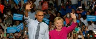 """Sri Lanka, polemica su Obama e Clinton: """"Scrivono che i morti celebravano Pasqua senza dire che erano cristiani"""""""