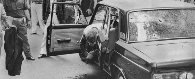 Ucciso 40 anni fa il magistrato Vittorio Occorsio: una vita spezzata, un'indagine interrotta