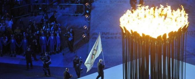 Doping, nuovi test Cio: altri 45 atleti positivi alle Olimpiadi di Pechino e Londra. Salteranno Rio