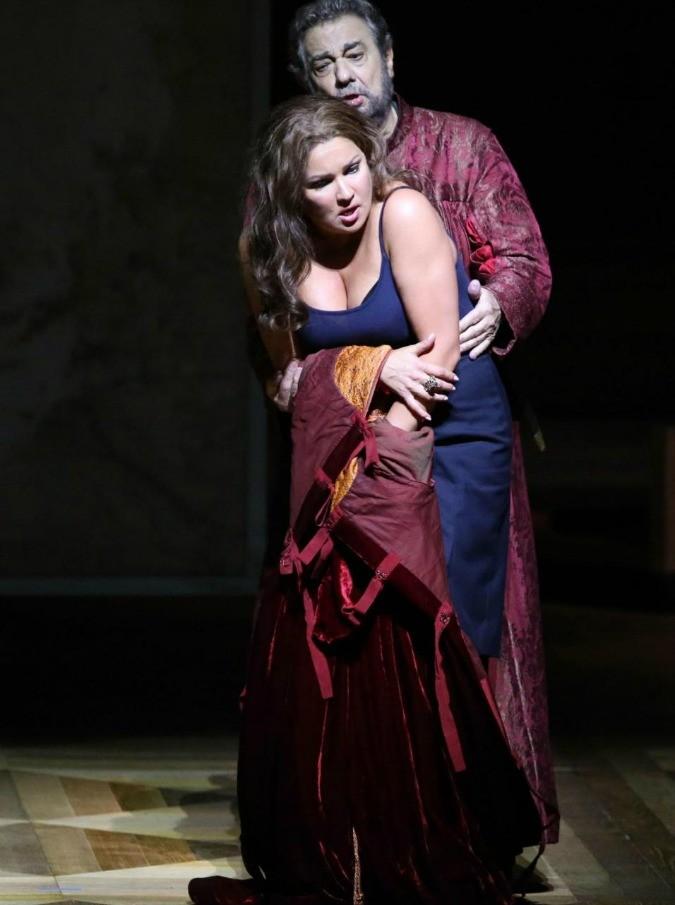 Opera, il caso strano dell'Italia: inventò il melodramma, ora è fanalino di coda in Europa per festival e repliche