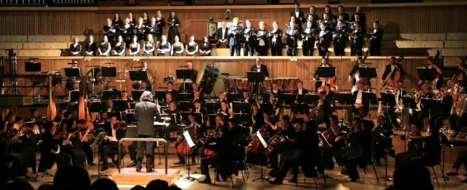 Pierre Monteux, Beethoven e gli equivoci discografici