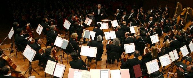 """Fondazioni lirico sinfoniche, in Italia tanti contributi statali ma conti in rosso: """"Mancano pubblico e studio di musica"""""""