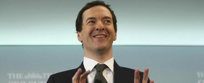 """Brexit, il piano di Londra: abbattere le tasse alle imprese al 15%. """"Ma il Regno Unito non sarà un paradiso fiscale"""""""