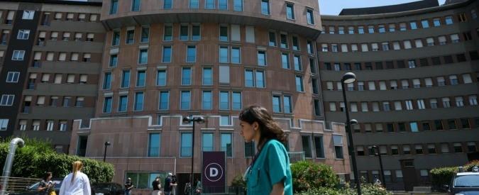 Sanità: la Regione Lombardia tiene i conti in ordine, ma i cittadini pagano doppio