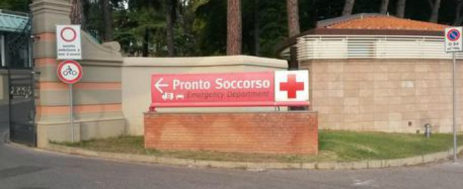 Livorno, morta la bambina rimasta chiusa in auto sotto il sole per quattro ore