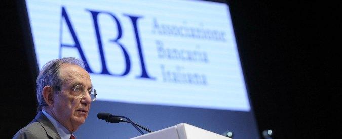 Banche, Padoan torna da Ecofin con un pugno di mosche. La trattativa Ue si incaglia su regole, Atlante 2 si è arenato