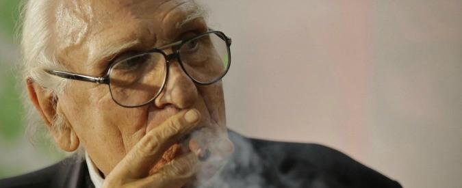 Cannabis: caro Pannella, ci volevano i nati negli anni 80 per votare la legalizzazione