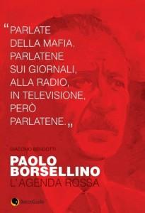 paolo-borsellino-l-agenda-rossa-taglio