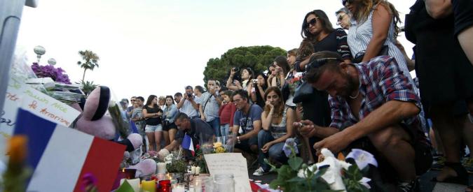 Terrorismo, perché l'Europa non è più una 'fortezza'?