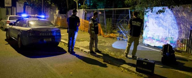 Roma, ragazza sedicenne racconta di essere stata violentata ai Parioli: due egiziani denunciati