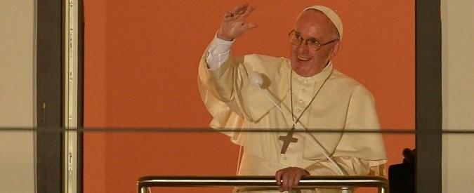 'E' una guerra seria', le intuizioni di Bergoglio (e la mancata strategia della politica)