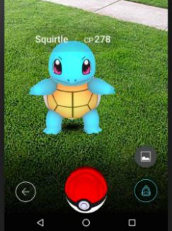 Pokémon Go, psicosi in Cina: i mostriciattoli non catturati potrebbero far scoprire basi militari segrete