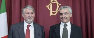 Legge di Bilancio, il colpo di spugna alla Prodi sui debiti dell'Inps che consente di prendere tempo sul nodo previdenza