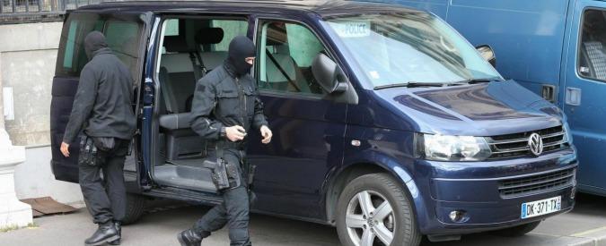 """Terrorismo, Belgio: arrestati due fratelli. """"Stavano progettando attentati"""""""